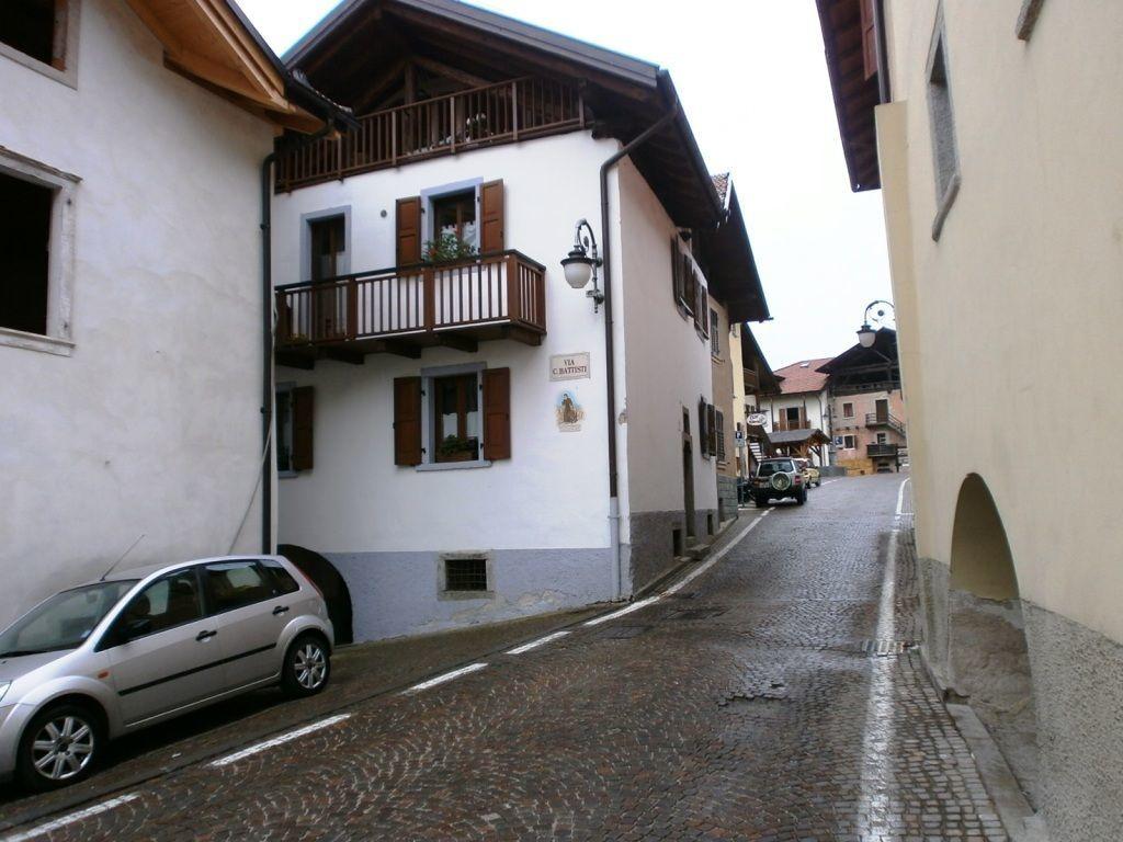 Appartamento in vendita a Bocenago, 2 locali, prezzo € 144.000   CambioCasa.it