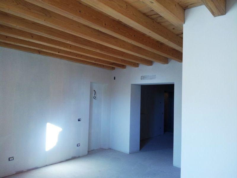 Appartamento in affitto a Toscolano-Maderno, 3 locali, prezzo € 1.200 | CambioCasa.it