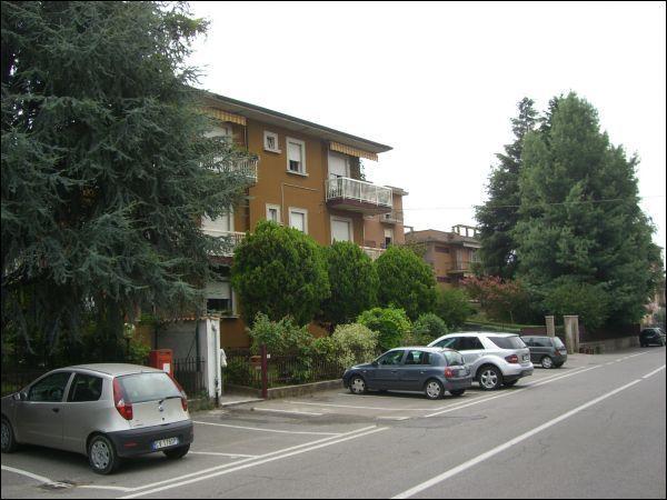 Appartamento in vendita a Coccaglio, 2 locali, prezzo € 70.000   Cambiocasa.it