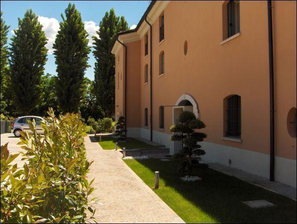 Appartamento in vendita a Poncarale, 3 locali, prezzo € 179.000   Cambiocasa.it