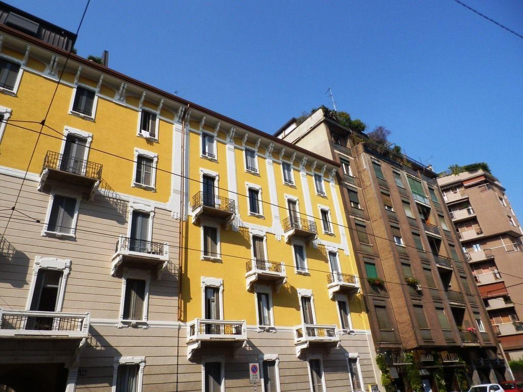 Appartamento in vendita a Milano, 3 locali, prezzo € 490.000 | Cambiocasa.it