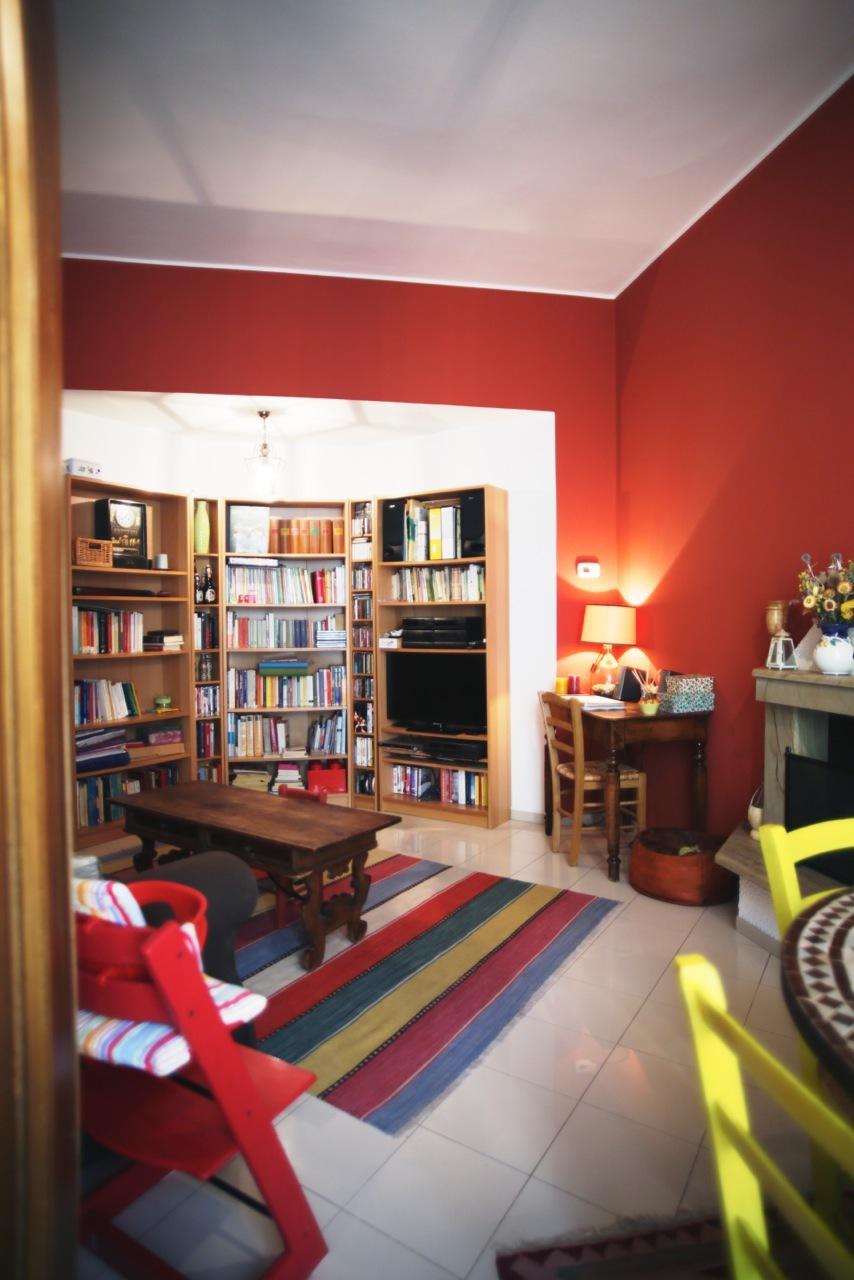 Appartamento in vendita a Milano, 3 locali, prezzo € 350.000 | Cambiocasa.it