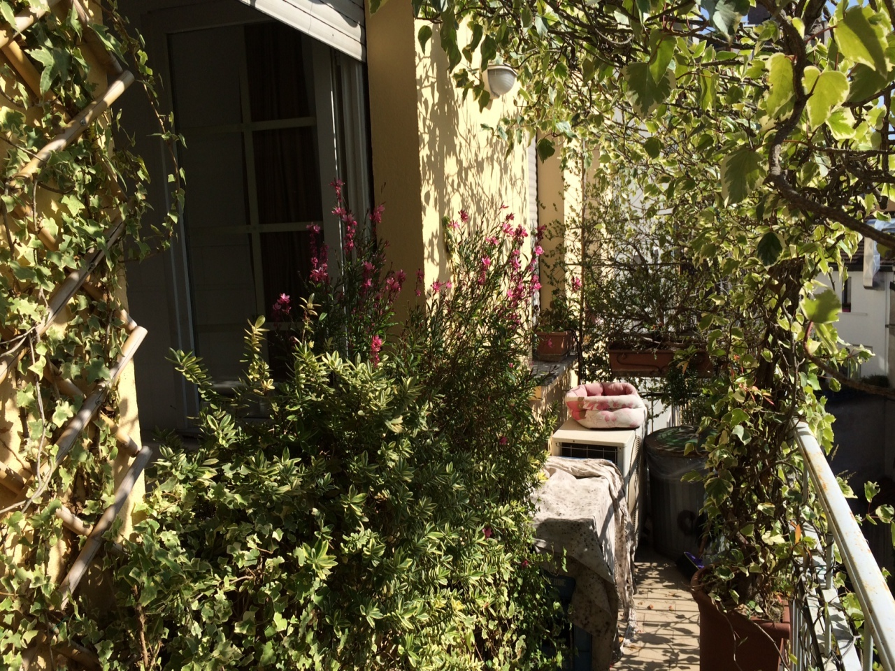 Appartamento in vendita a Milano, 6 locali, prezzo € 2.070.000 | Cambiocasa.it