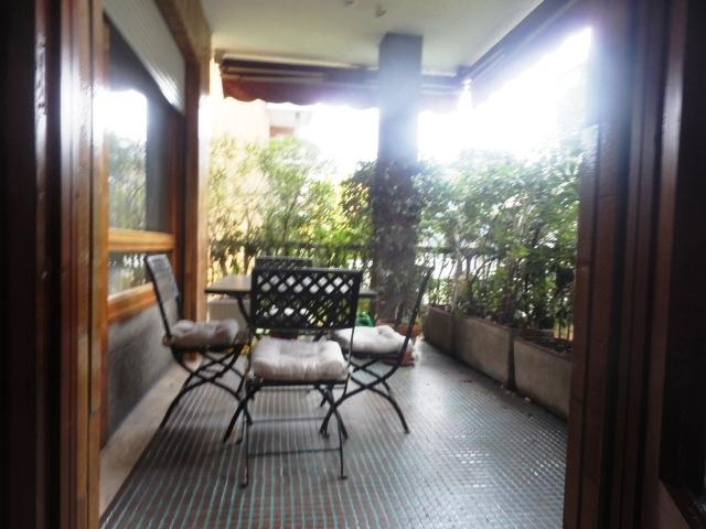 Appartamento in vendita a Milano, 4 locali, prezzo € 890.000 | Cambiocasa.it