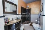 Appartamento EA (31).jpg