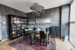 Appartamento EA (1).jpg