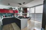Appartamento EA (4).jpg