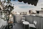 Appartamento EA (12).jpg
