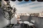 Appartamento EA (13).jpg