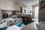 Appartamento EA (14).jpg