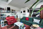 Appartamento EA (7).jpg