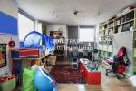 Appartamento EA (23) - Copia.jpg