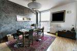 Appartamento EA (2) - Copia.jpg