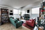 Appartamento EA (6) - Copia.jpg