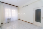 camera 2 o soggiorno (3) (Copia).jpg