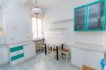 cucina (4) (Copia).jpg