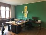 Ufficio Cusani.JPG