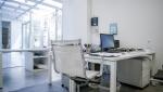 ufficio pisacane   (2).jpg