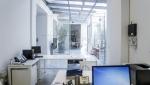 ufficio pisacane   (3).jpg