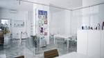 ufficio pisacane   (9).jpg