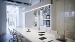ufficio pisacane   (14).jpg