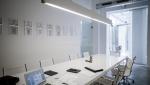 ufficio pisacane   (15).jpg