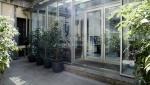 ufficio pisacane   (25).jpg