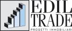 logo Ediltrade.jpg