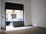 negozio_ crespi  (11).jpg