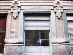 negozio_ crespi  (16).jpg