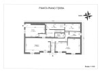 Piano Terra (2).jpg