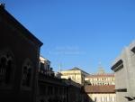 Duomo Ufficio (9).jpg