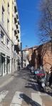 corridoni (17).jpg