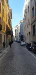 corridoni (18).jpg