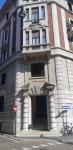 corridoni (8).jpg