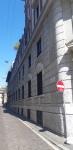 corridoni (9).jpg