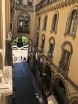 Duomo  (2).jpg