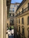 Duomo  (4).jpg