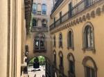 Duomo  (5).jpg