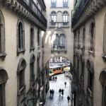 Duomo  (8).jpg