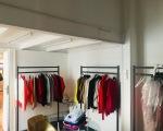 Showroom m (9).JPG