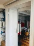 Showroom m (12).JPG
