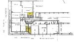 Boscovich Plan.jpg