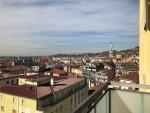 Bergamo (9).jpg