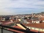 Bergamo (19).jpg