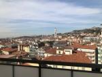 Bergamo (20).jpg