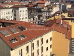 Bergamo (27).jpg
