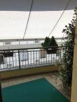 terrazza tenda 3.JPG