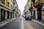 Varese (3).jpg