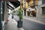 Varese (6).jpg